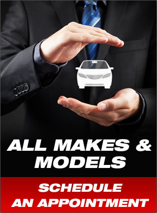 Bayshore Used Car Dealers