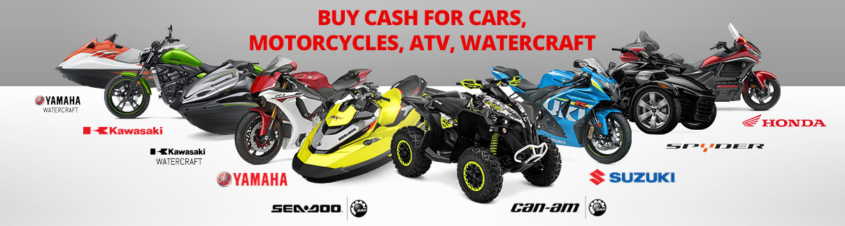 Used cars in brentwood brentwood motorsports auto sales for Clayton motor co west knoxville tn